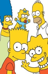 Simpsons Season 11 Thesim11