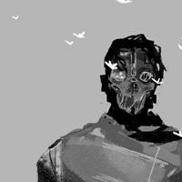 Siparti