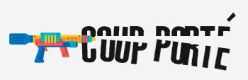 [RPM] Le Tour des Nano-mondes en 80 cookies - Jour 1  - Page 2 Dat_210