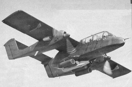FRA: Photos anciens avions des FRA 0810