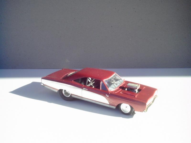 Plymouth HEMI 69 Dcfc0016