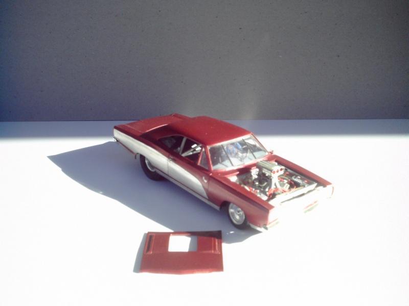 Plymouth HEMI 69 Dcfc0017