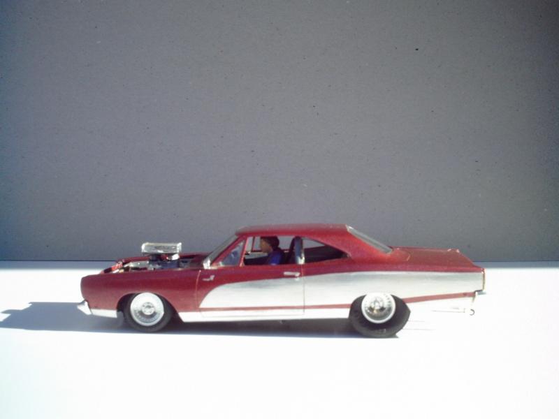 Plymouth HEMI 69 Dcfc0020
