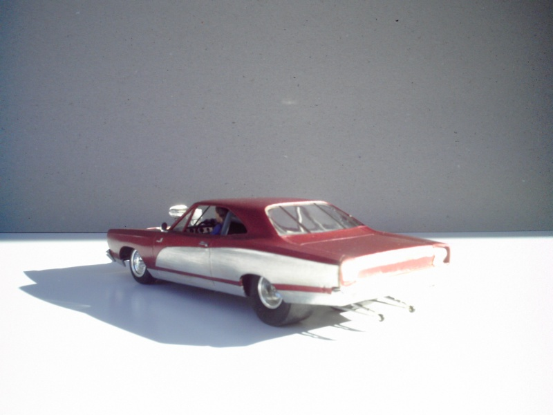 Plymouth HEMI 69 Dcfc0021