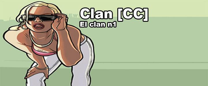 Clan [CC]