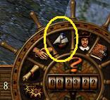 How do I level up my battleship? Wheel_10