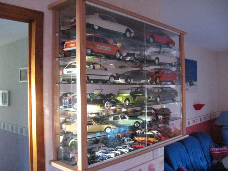 ma collection Img_0610