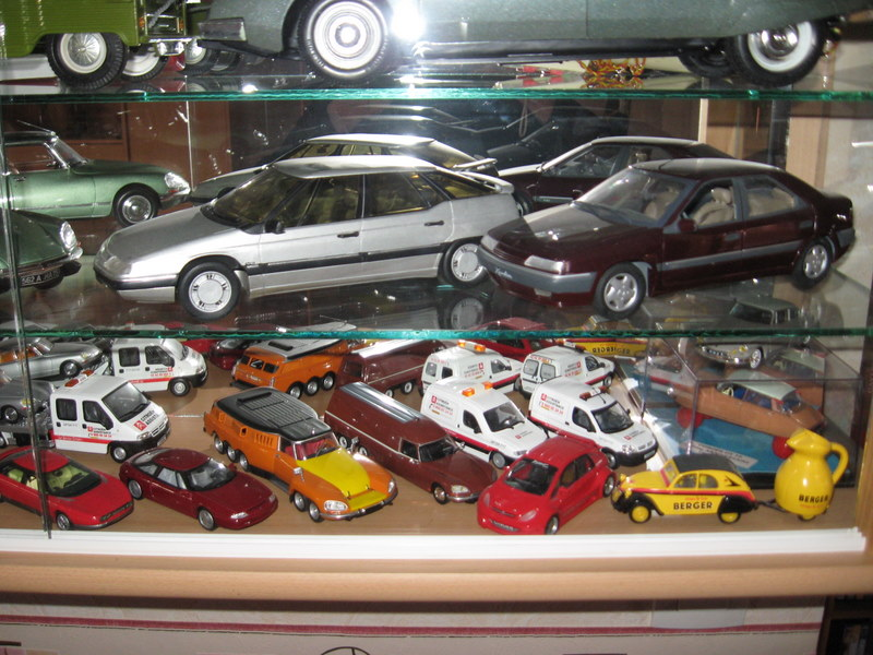 ma collection Img_0711