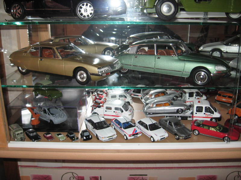 ma collection Img_0712