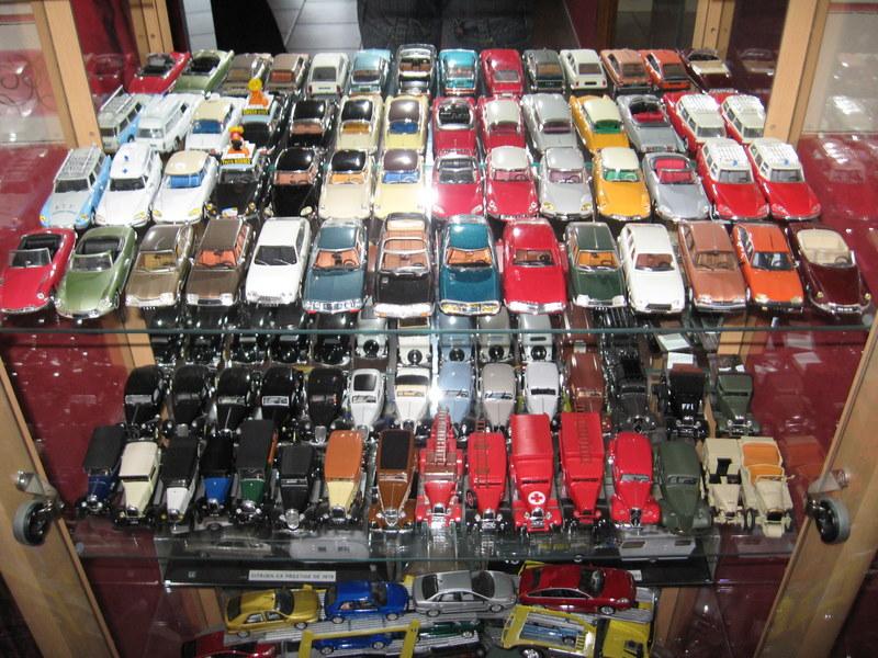 ma collection Img_0714