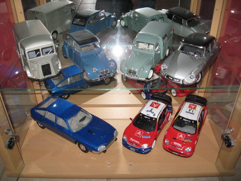 ma collection Img_0716