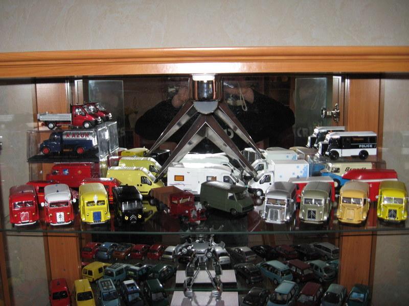 ma collection Img_0717