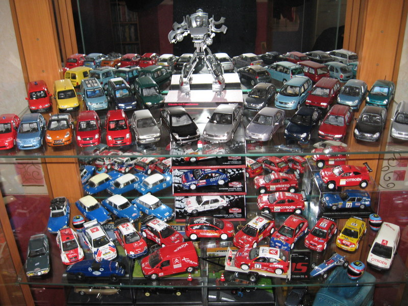 ma collection Img_0718
