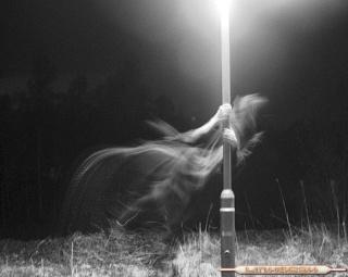Alone in the dark... Jugand10