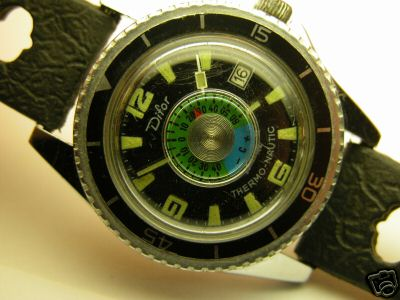 Quelles sont les montres que vous regrettez le plus Difor_11
