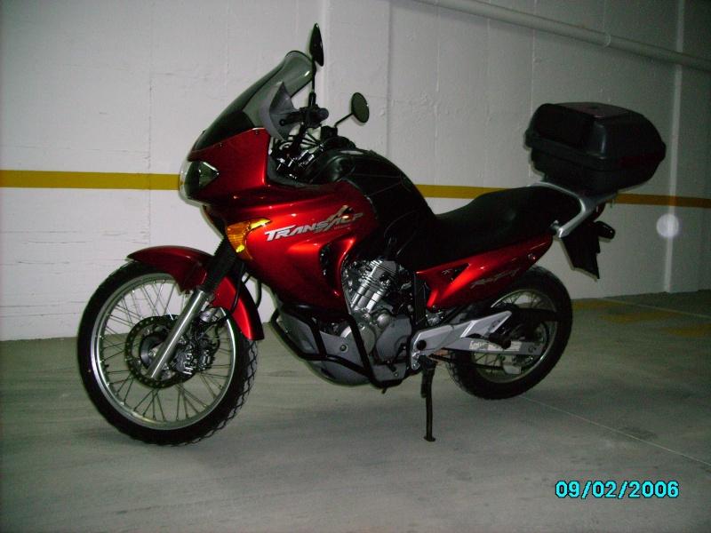 A minha máquina Pict0011