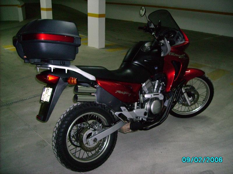 A minha máquina Pict0013
