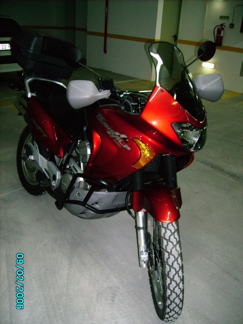 A minha máquina Pict0014