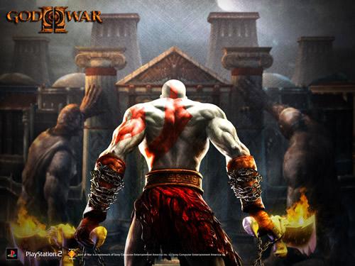 ¡¡¡God of War!!! God_of10