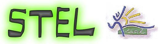 Association STEL