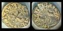 3 monedas que parecen francesas a identificar N-111