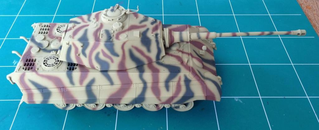 Convoi ferroviaire Tigre 2 012-ti10