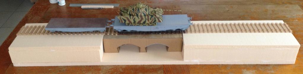 Convoi ferroviaire Tigre 2 015-ti10