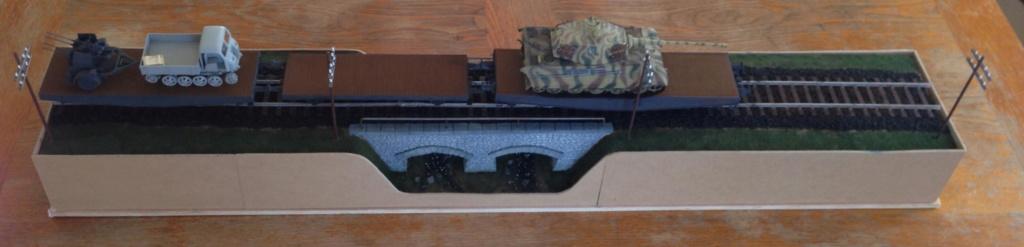 Convoi ferroviaire Tigre 2 Ensemb10