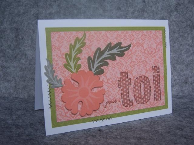 Les cartes d'anneso (edit.du 12/06 p 3) - Page 2 101_7012
