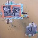 Galerie d'ANNESO (new le 22 déc.) - Page 2 101_4111