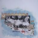 Galerie d'ANNESO (new le 22 déc.) - Page 2 101_4312