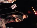 The Musical : Vos photos et vidéos - Page 3 Img_0010