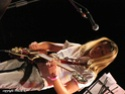 The Musical : Vos photos et vidéos - Page 3 Img_0011