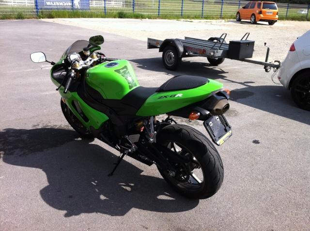 ZX-6R 636 2005 Olaz Img_0215
