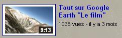 """enregistrer - Tout Sur Google Earth """"Le film"""" - Page 4 Presse53"""