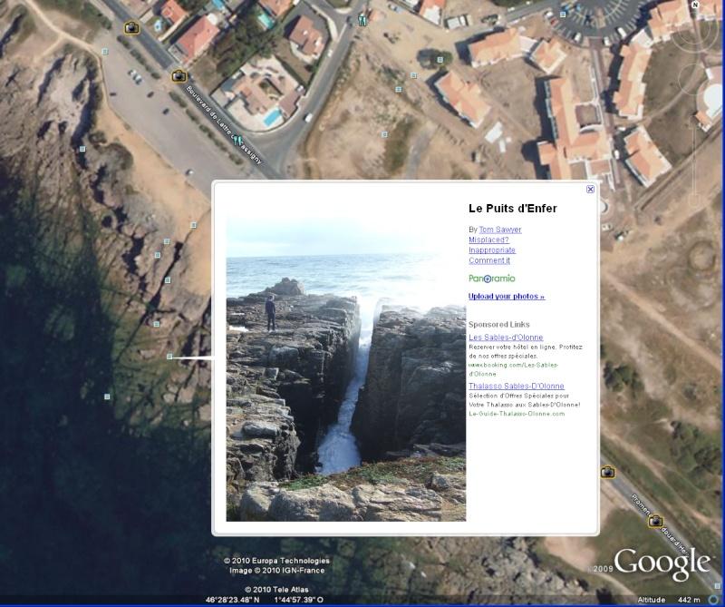 Lieux Mythiques France 1 à 43 (Janvier 2010/Novembre 2011) - Page 30 Puitsd10