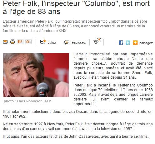R.I.P Peter Falk Sans_t17