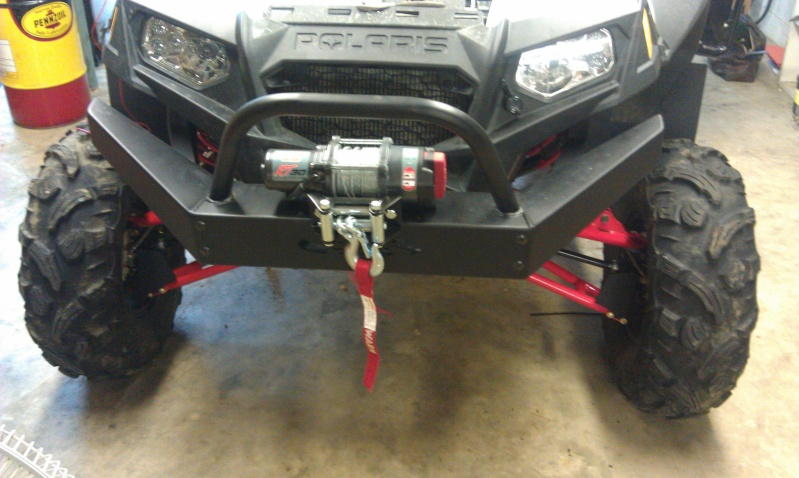 emp bumper and winch ...and fuse block Imag0020