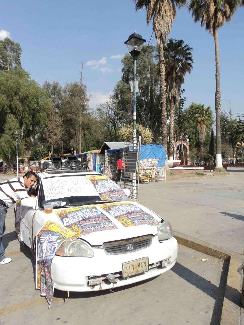 POLYMARCHS EN SAN SALVADOR ATENCO Dsc02511