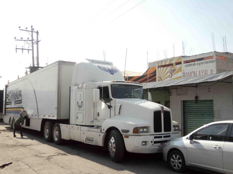POLYMARCHS EN SAN SALVADOR ATENCO Dsc02512