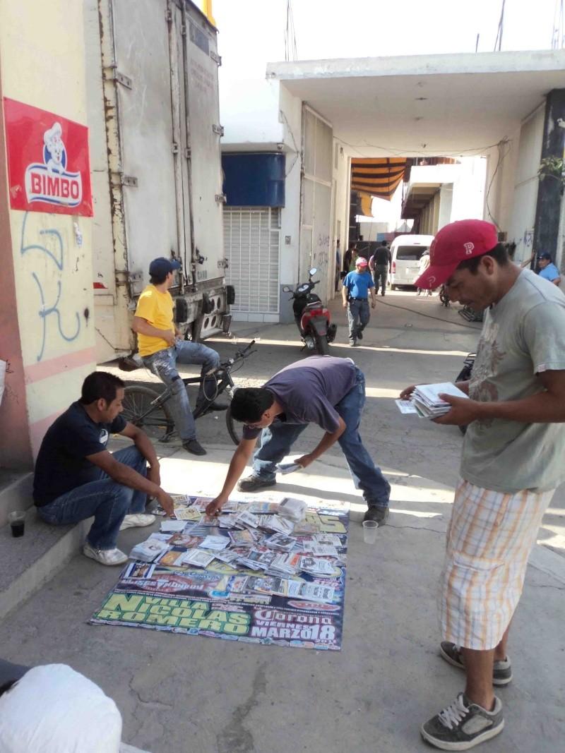 POLYMARCHS EN SAN SALVADOR ATENCO Dsc02513