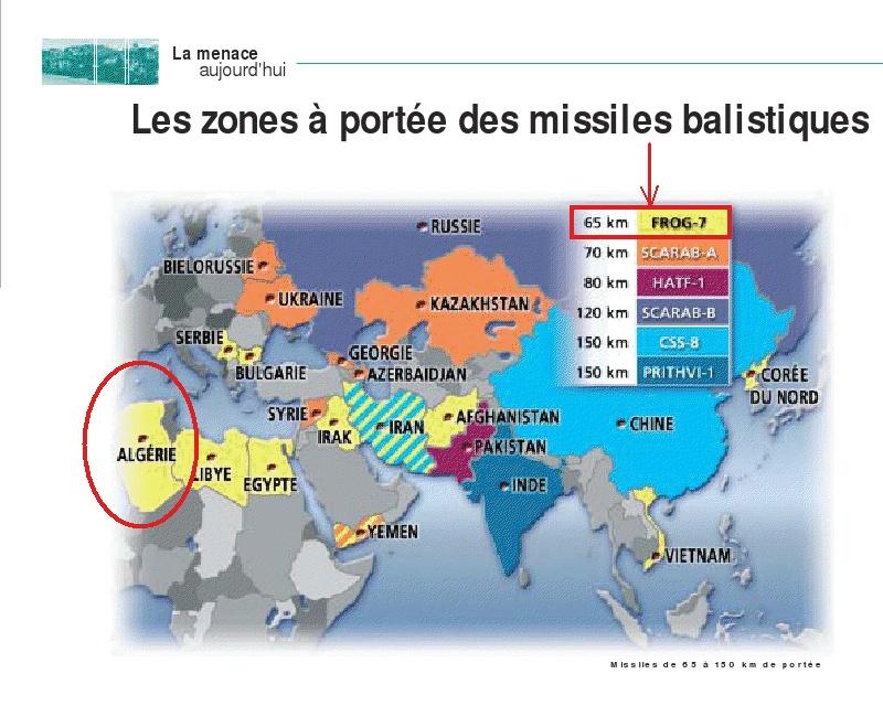 (البرنامج الفضائي الجزائري)  والعلاقات الجزائرية الايرانية.  Sans_t11