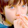 Flynn Bennett - Asa Butterfield Jamie20