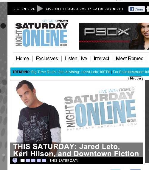 Jared sur SaturdayNightOnLine 27/02/2011 Sans_t11