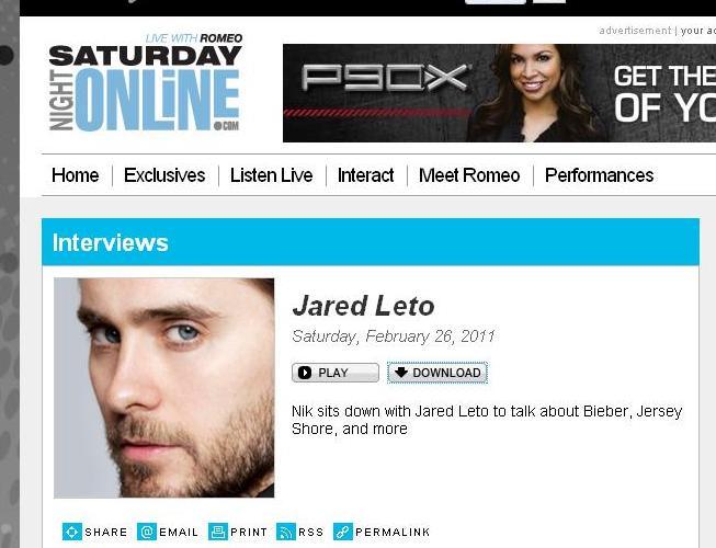 Jared sur SaturdayNightOnLine 27/02/2011 Sans_t12