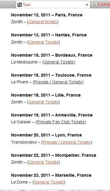 TOURNEE EN FRANCE NOVEMBRE 2011 - dates et infos - Page 6 Sans_t21