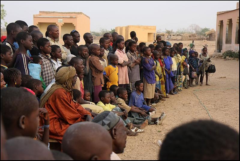 2010 Le pays Dogon en Acadiane 4x4   Mali-d18