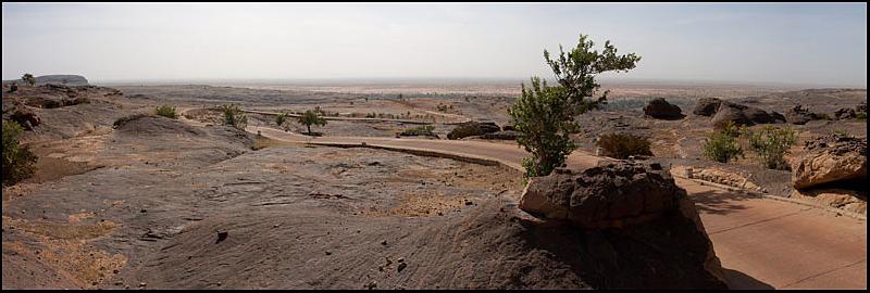 2010 Le pays Dogon en Acadiane 4x4   Mali-p15
