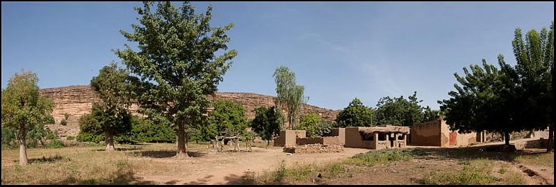 2010 Le pays Dogon en Acadiane 4x4   Mali-p20