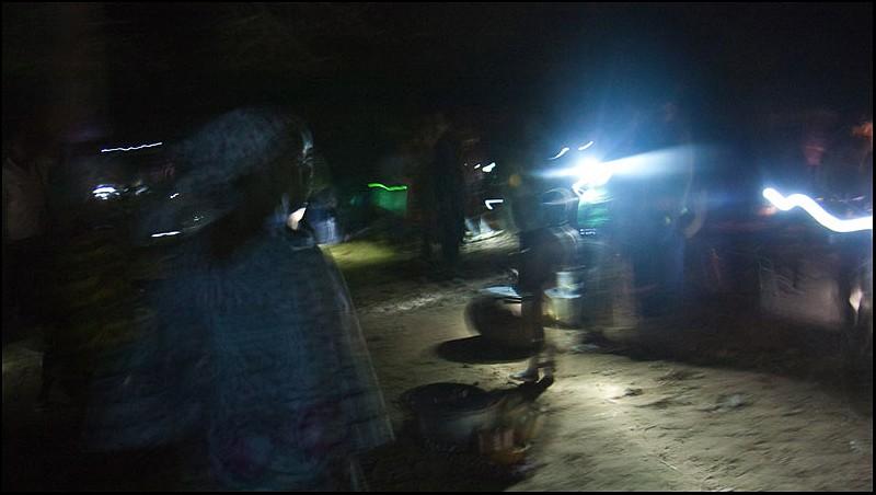 2010 Le pays Dogon en Acadiane 4x4   Mali-p53
